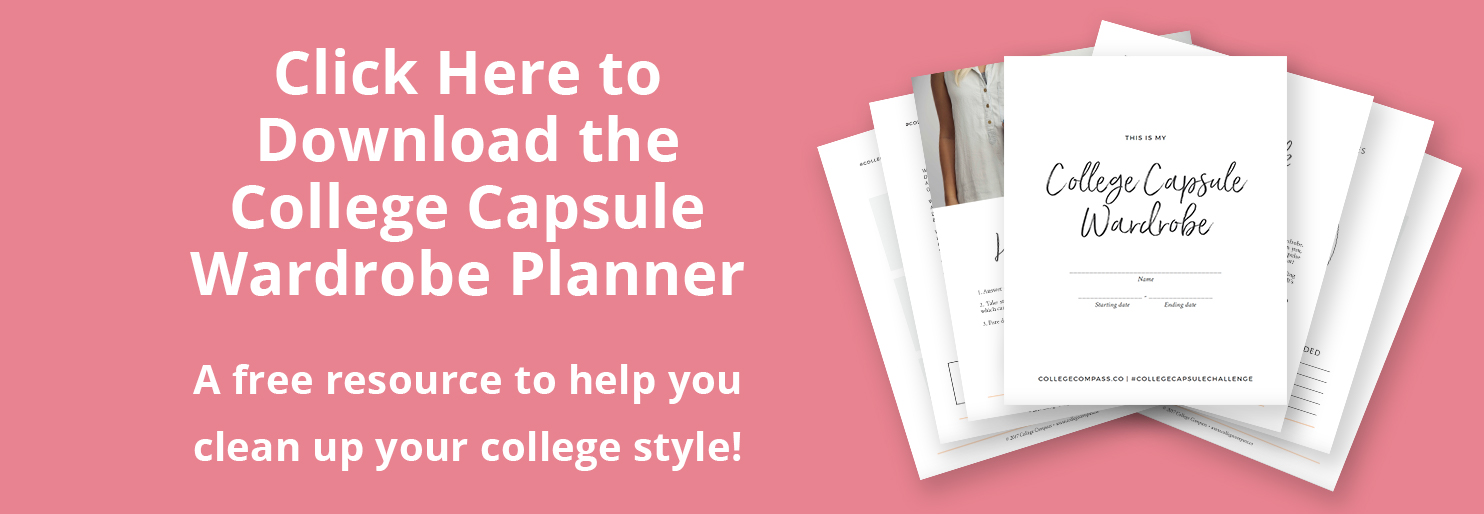 Click here to get the planner!