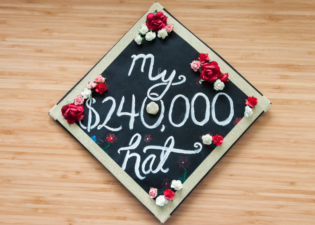 Graduation Cap Ideas-5