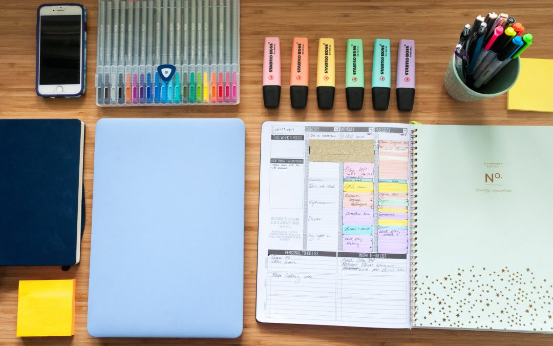 Where to Get Cheap School Supplies for College
